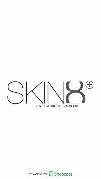 SKIN8 - Zentrum für Hautgesundheit