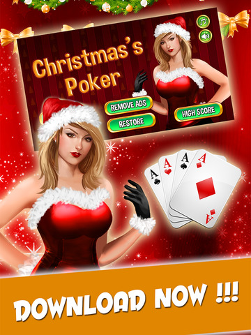 Poker top 5 cards