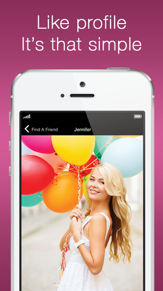 new dating app free live porn chat