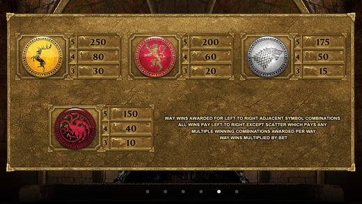 online casino ratgeber slot gratis spielen