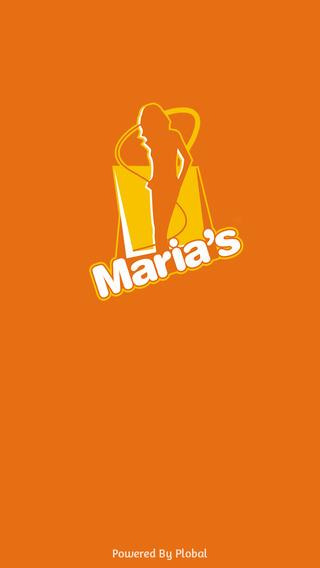 Maria's Hair Dressing