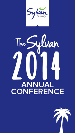 Sylvan Learning 2014