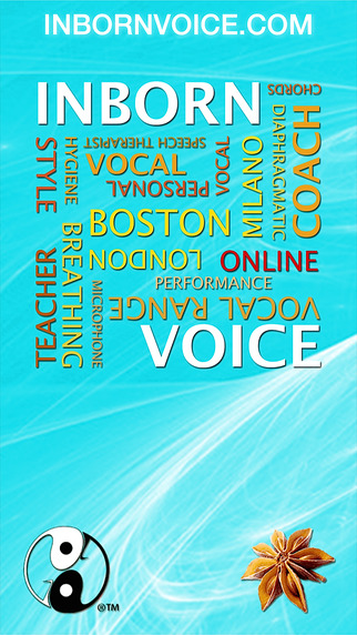 Inborn Voice