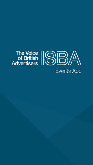 ISBA's Events