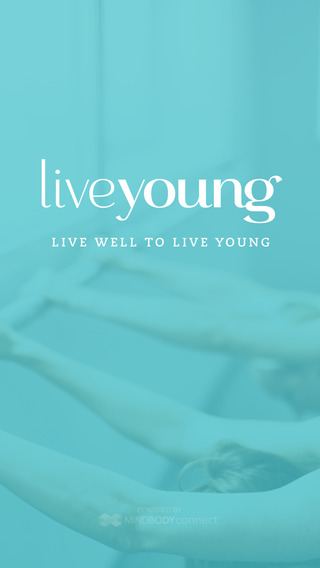 live young Watch broadcasters, join a community, chat in real time, express your creativity.