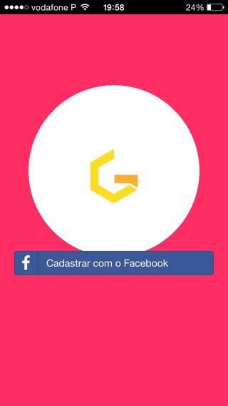 【免費書籍App】GICS-APP點子