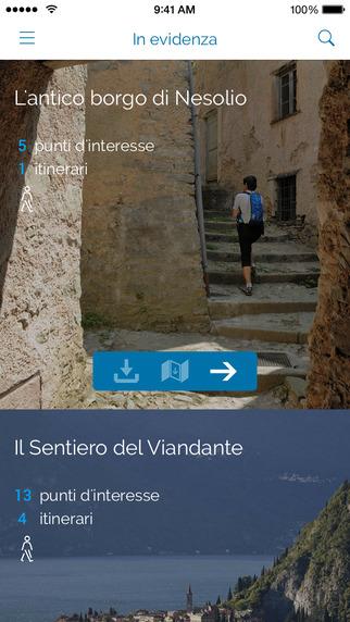 玩免費旅遊APP|下載Lecco App app不用錢|硬是要APP
