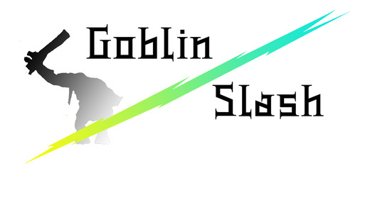 Goblin Slash