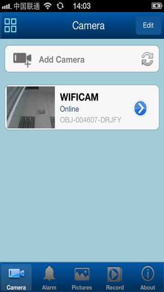 玩生活App|OjtIPCamera免費|APP試玩