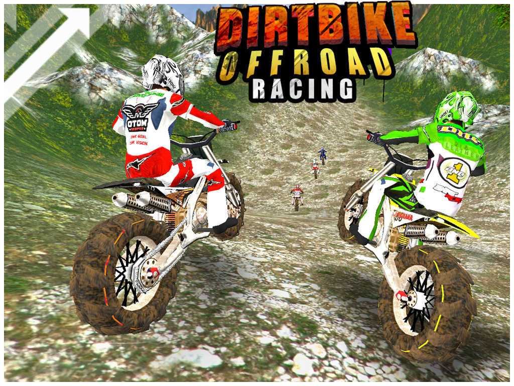 buy your own drone with Dirt Bike Offroad Racing on Top 15 Games Released On The Nintendo 64 1659594 in addition Dirt Bike Offroad Racing together with Crazepony Diy Open Source Quadcopter Kit further Ppt How To Buy A Camera Drone 2016 likewise Will Nike Mag 2015 Release September 8th 2015.