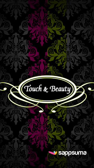 Touch Beauty