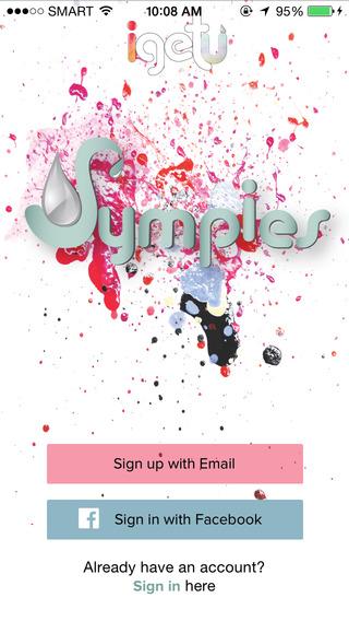 Sympies