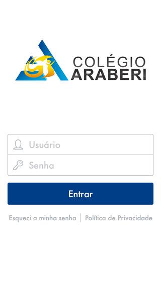 Colégio Araberi
