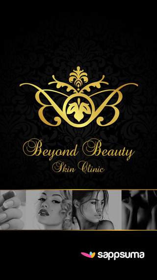 Beyond Beauty Skin Clinic
