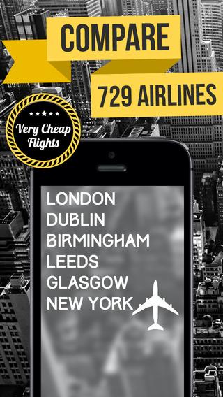 British Airways or easyjet Cheap Flights Finder Through 729 Airways