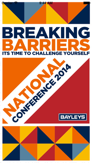 Bayleys 2014