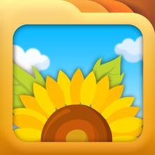 Secret Photo+Folder - iOS Store App Ranking and App Store Stats