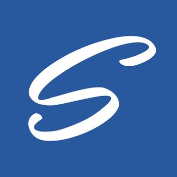 SavvyApp LOGO-APP點子