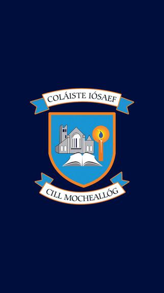 Coláiste Iósaef Community School