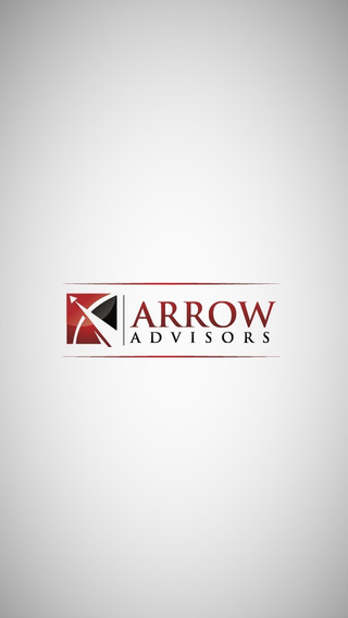 Arrow Advisors