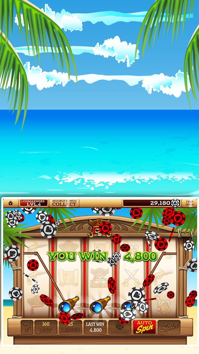 Screenshot 4 AAA Казино дом — игровые автоматы, бинго, покер, огромный — горшечные