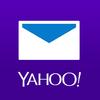 Yahoo - Yahoo Mail – Free Email App  artwork