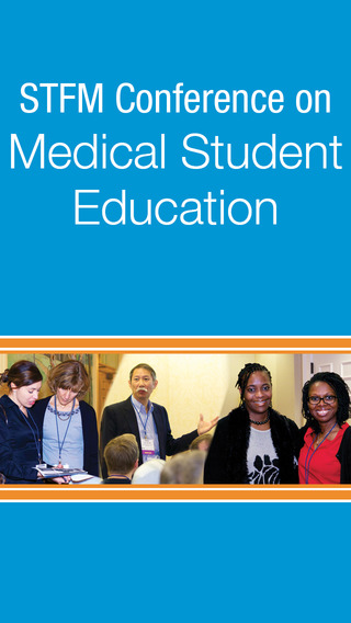 Conference on Medical Student Education