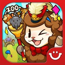 Tiny Farm: Season2 - iOS Store App Ranking and App Store Stats