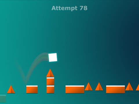 iDaft Jamming iPad Screenshot 1