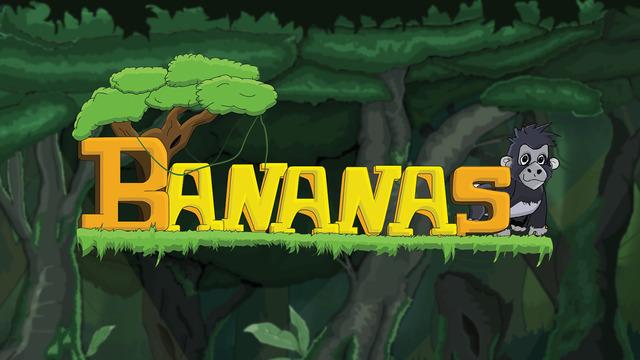 Bananas Game
