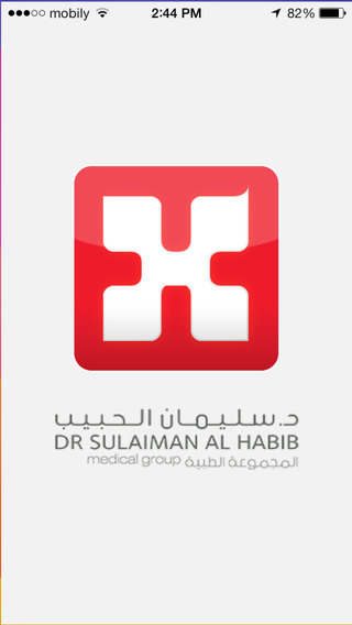 Dr. Sulaiman Al Habib Medical Group - مجموعة الدكتور سليمان الحبيب الطبية