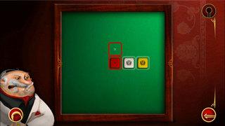 Screenshot 3 IQ Mission: Casino Royale