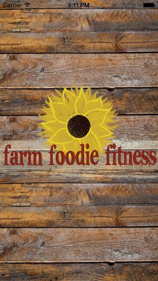 Farm Foodie