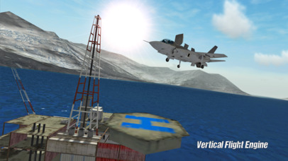Carrier Landings screenshot 3