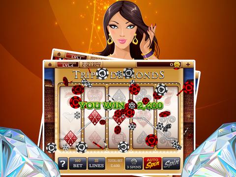 Ashley's Casino Pro-ipad-4