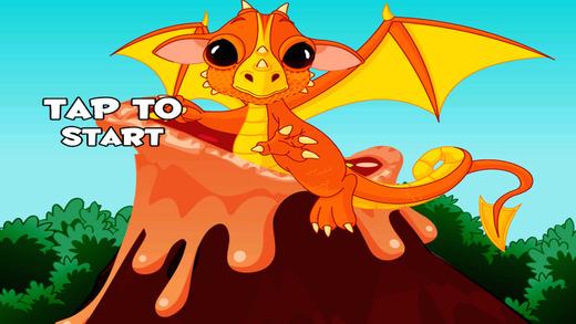 Dragon Jump - Monster Hunt Eve of Destruction Paid