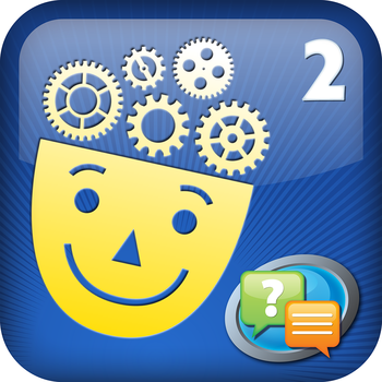 Nonfiction Reading Grade 2 with Class Responder 教育 App LOGO-APP試玩