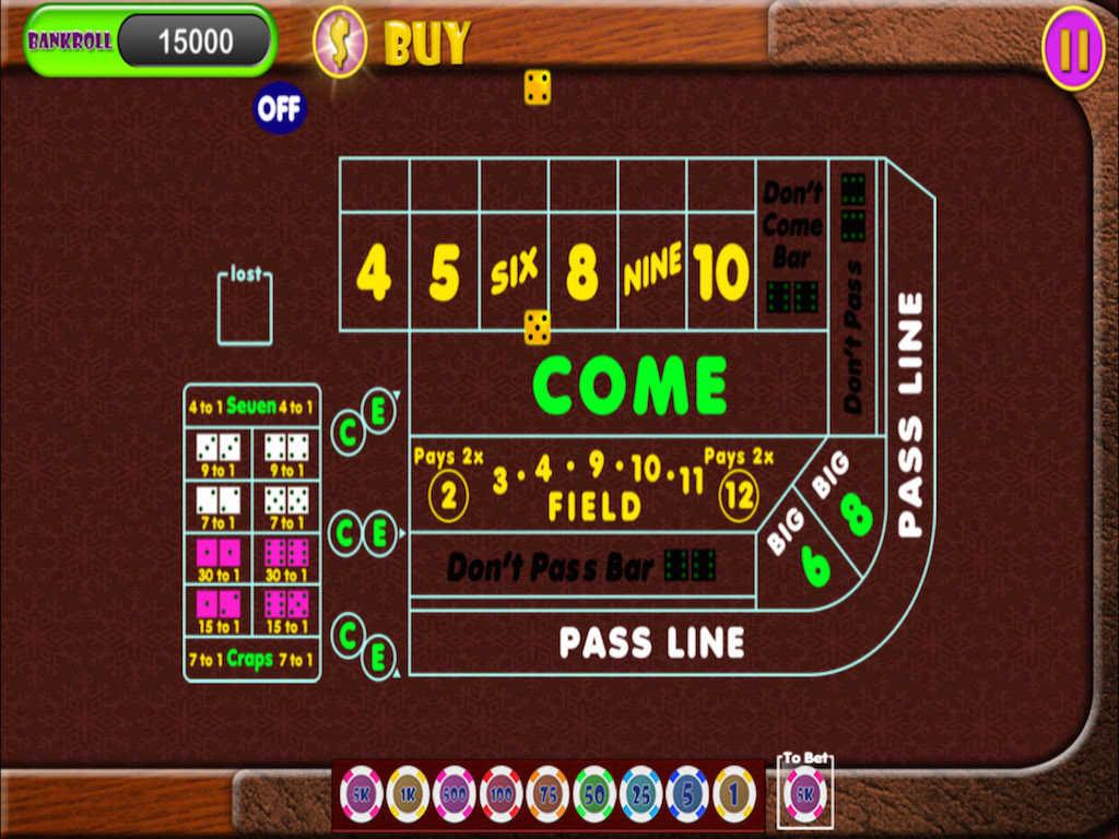 Csgo betting roulette