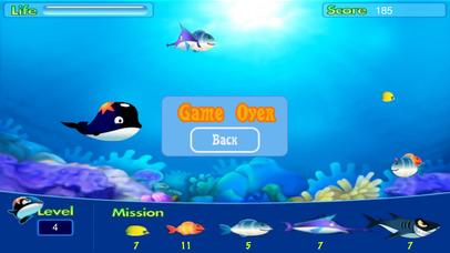 全民欢乐捕鱼iPhone版截图3