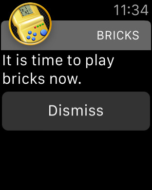 Classic Brick™ Screenshots