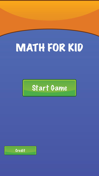 Puzzle for Kids: Kid Math