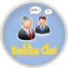 Daddies Chat for Mac