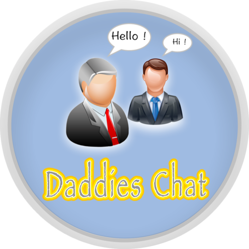 Daddies Chat