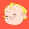 爱婴宝 - 专业育儿指南