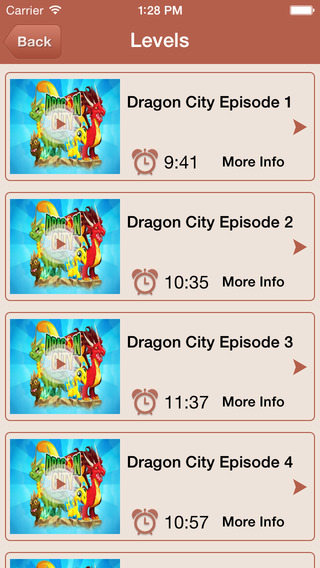 Guide for Dragon City - New Video Tips Walkthrough Guide