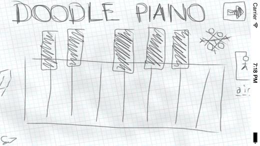 Doodle Instruments