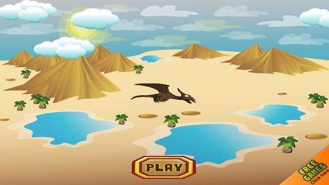 Dinosaur Hunter Island - Shooting Gun Simulator For A Challenge Survival