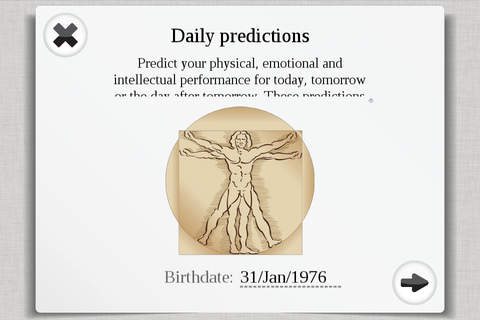 2018 Astrology Premium Lite screenshot 3
