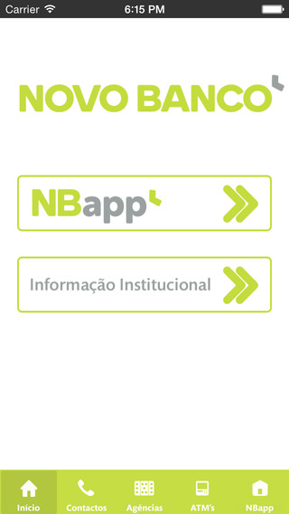 NBapp mobile