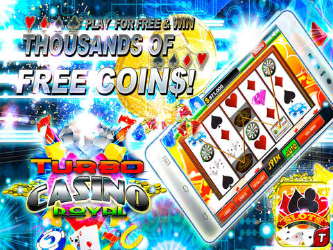 List of 3d Slots Games – Play free with no download!
